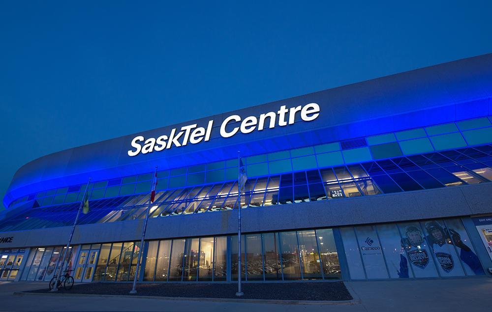 Sasktel-Centre-1